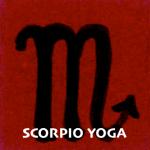 SCORPIO yoga