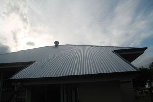 Asphalt Roof Shingles Brisbane