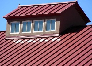 metal-roofing-facts