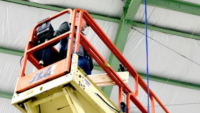 Roof Insulation Brisbane