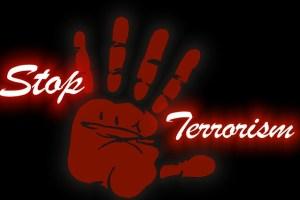 2016 islámský teror