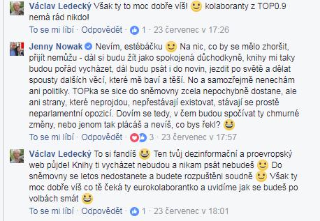 Jenny Nowak