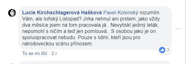 hašková21