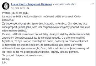 hašková24