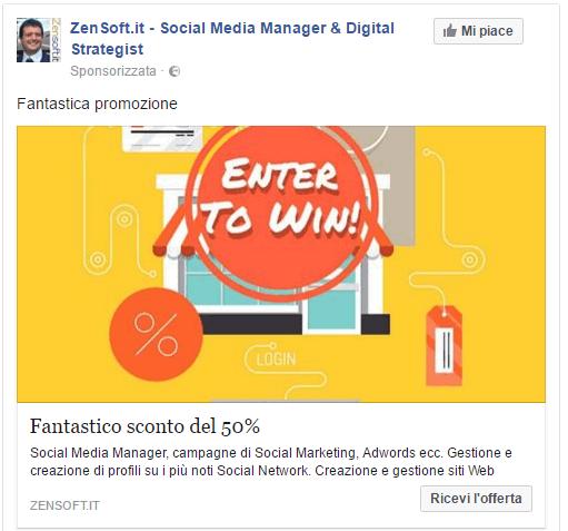 crea-una-nuova-offerta-facebook-offerta-3