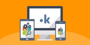 Come creare un sito web in linea con la strategia di marketing