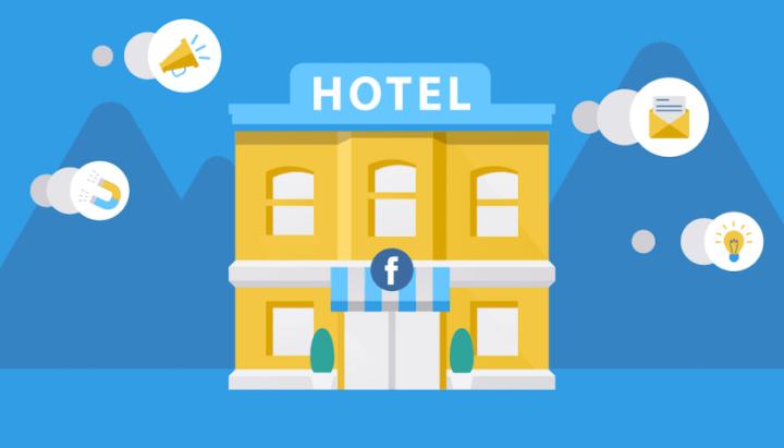 come-usare-facebook-hotel