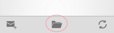 ICS-folder-icon.png