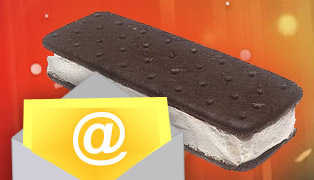 ics_mail.jpg