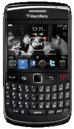 tab-mobile-phone-blackberry.png