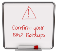 Back up your data off-site with Rsync