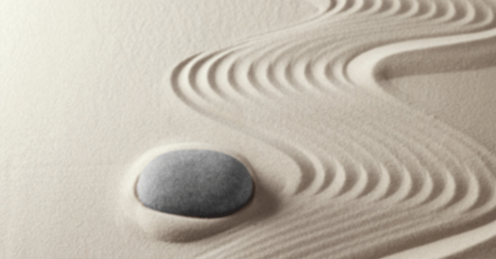 Kako terapija zvukom iscjeljuje?