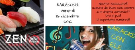 karasushi16-12-16
