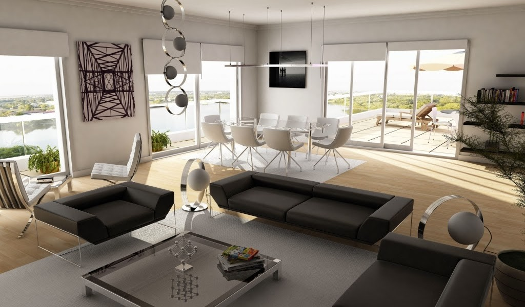 Best interior designs software for Room furniture layout software
