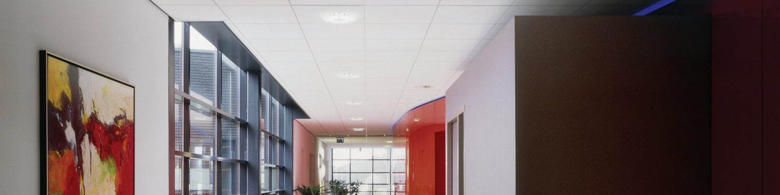 ultima ceiling tiles