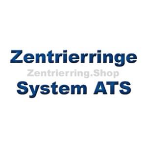 System ATS