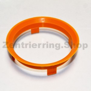 system_a_a601581-orange