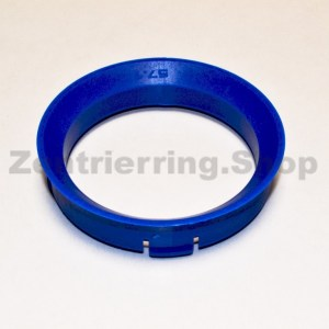 system_fz_fz60-666571-blau