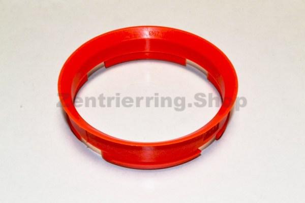 system_zd_z11d-726671-orange