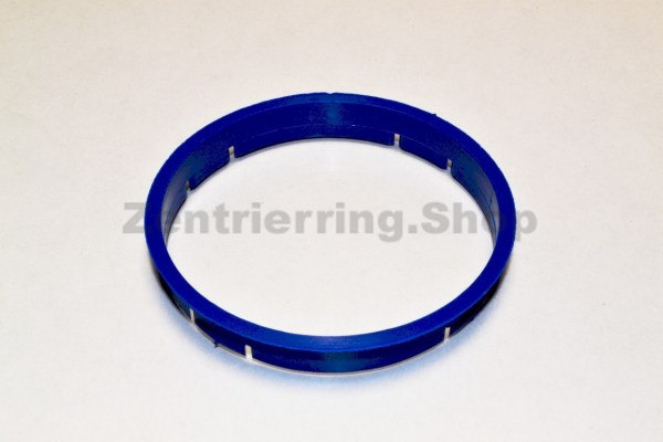 system_fz_fz59-730716-blau
