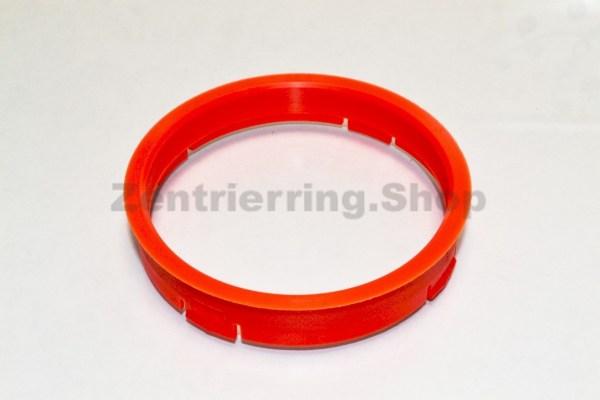 system_s_s54-731666-orange