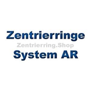 System AR