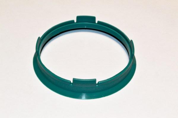MSW633591-grün-blau-1.JPG