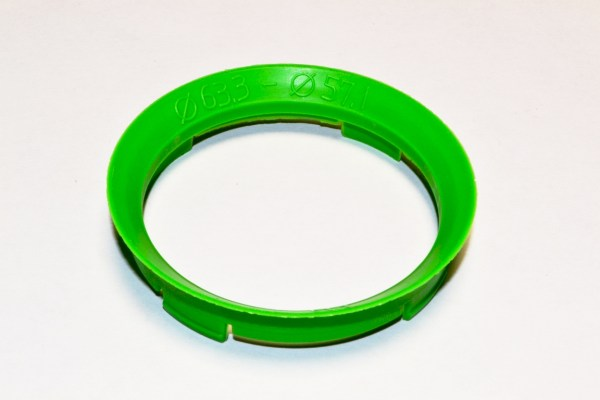 MSW633571-grün.JPG