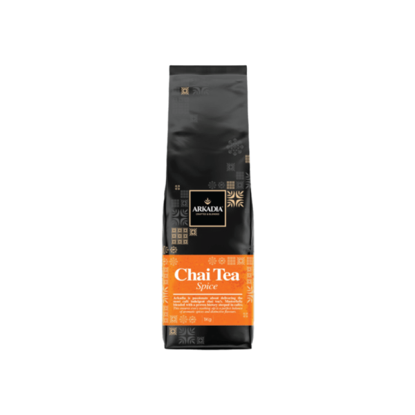 button to buy Chai Spice Powder