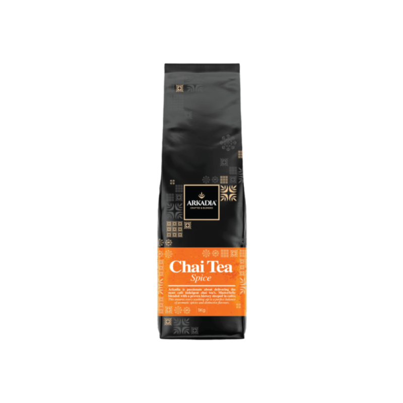 Chai Spice Powder
