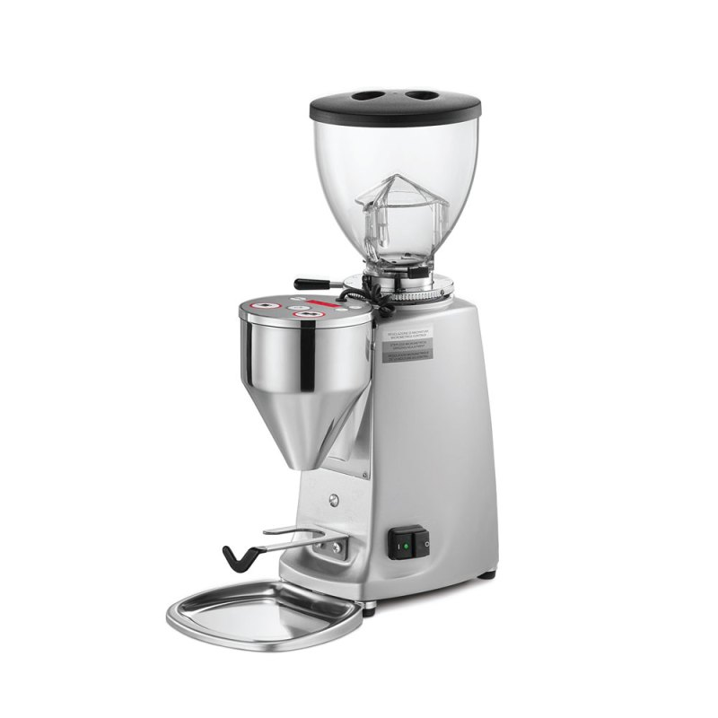 Mini Mazzer Electronic Coffee Grinder