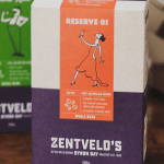 banner 2 new packaging - Zentvelds Coffee Australia