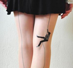 creative-socks-stockings-3