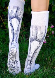 creative-socks-stockings-7