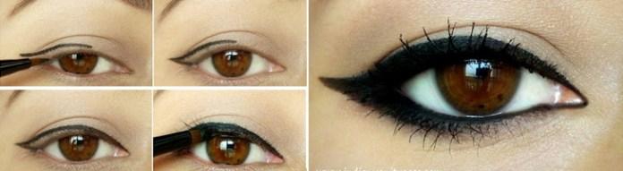 orámovaná-oční-linka