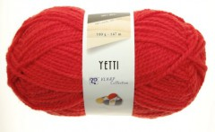 yetti-mak-c-52180-1