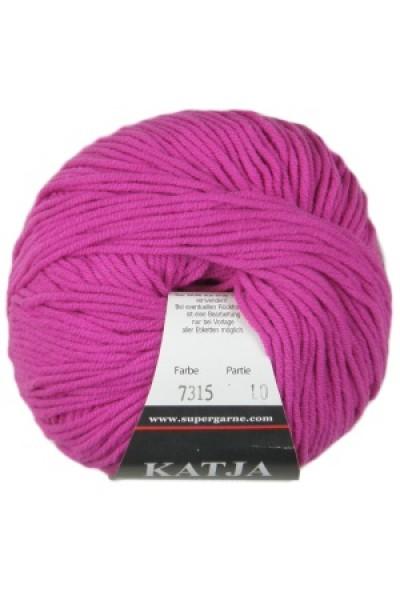 katja-ruzova-7315-1