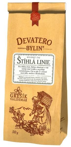 gresik_stihlin_sypcaj-600x600