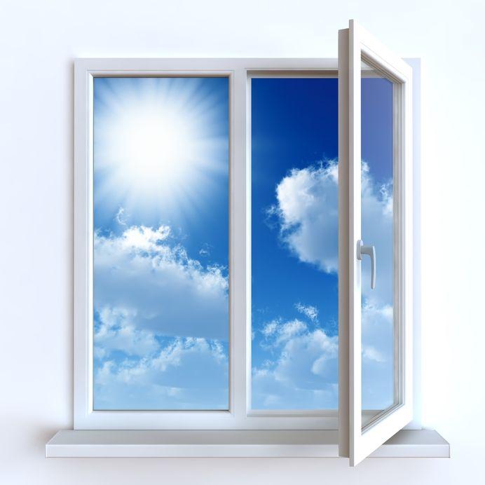 12.7. 3 Fenster