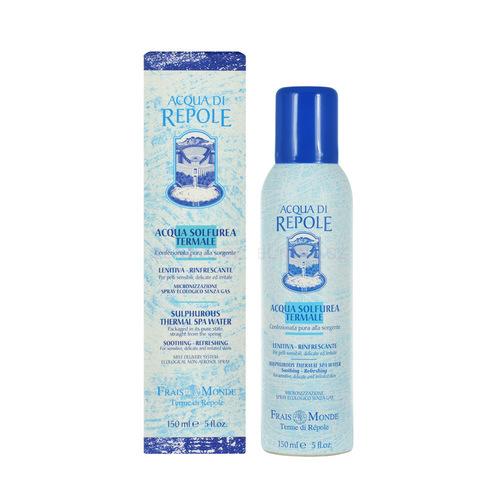 41-55500-pletove-serum-emulze-frais-monde-thermal-spa-water-150ml-w-citliva-plet