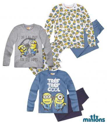 boys-minions-pyjama-large-18193