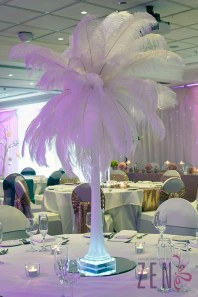 table-centres_vimg_001
