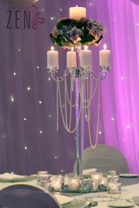 table-centres_vimg_003