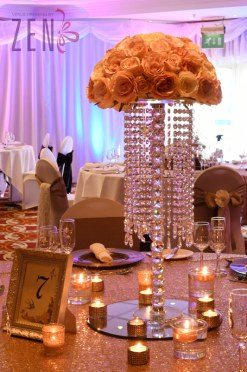 table-centres_vimg_006