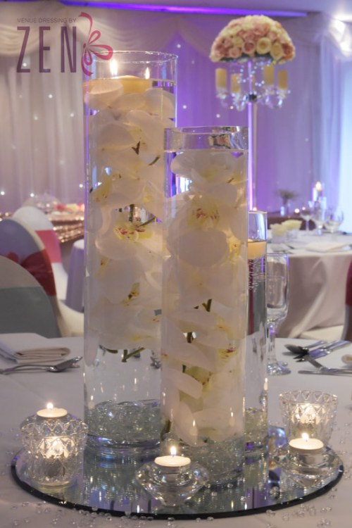table-centres_vimg_009