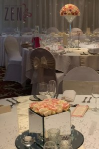 table-centres_vimg_014