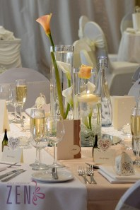 table-centres_vimg_017