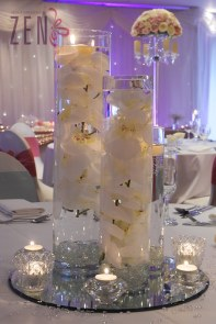 table-centres_vimg_018