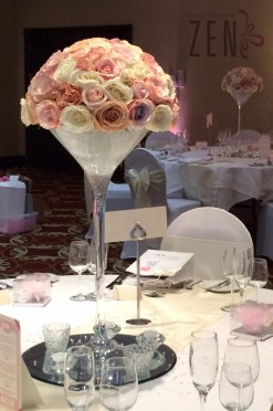 table-centres_vimg_021