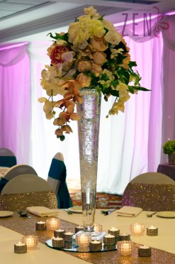 table-centres_vimg_022